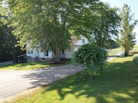 8.69 Acre Hobby Farm – Absolute Auction featured photo 5