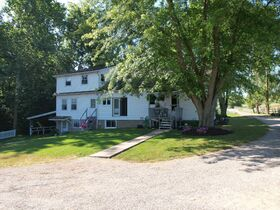 8.69 Acre Hobby Farm – Absolute Auction featured photo 6