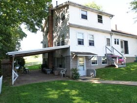 8.69 Acre Hobby Farm – Absolute Auction featured photo 7