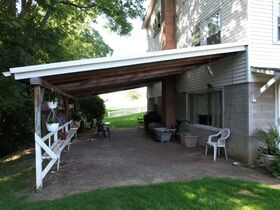 8.69 Acre Hobby Farm – Absolute Auction featured photo 8
