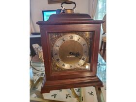 *ENDED* Relocation Auction - South Park, PA featured photo 7