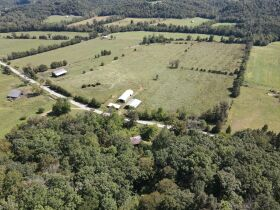 269 +/- Acres, 19 +/- Acres and Timber to be sold at Absolute Auction featured photo 3