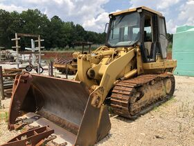 Construction/Farm Equip., Tractors, Classic Car, Trucks, Trailers:  Consignments Welcome featured photo 3