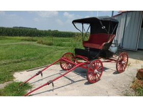 Construction/Farm Equip., Tractors, Classic Car, Trucks, Trailers:  Consignments Welcome featured photo 5