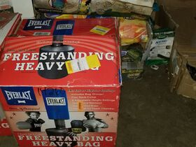 Many New In The Box Surplus Items featured photo 5