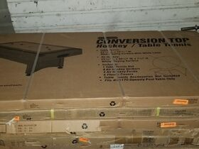 Many New In The Box Surplus Items featured photo 3