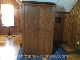 Tolley Three Generation Estate Auction featured photo 2