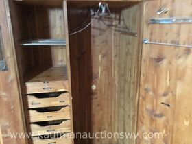 Tolley Three Generation Estate Auction featured photo 6