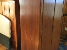 Tolley Three Generation Estate Auction featured photo 7