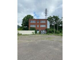 *--*Multi-Level Investment Property Auction  - Aliquippa, PA featured photo 2