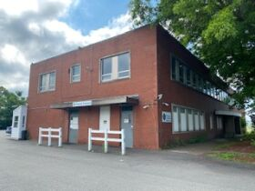 *--*Multi-Level Investment Property Auction  - Aliquippa, PA featured photo 1