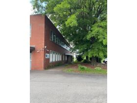 *--*Multi-Level Investment Property Auction  - Aliquippa, PA featured photo 8