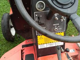 Tractor, Tools, Fishing Reels, Furniture featured photo 7