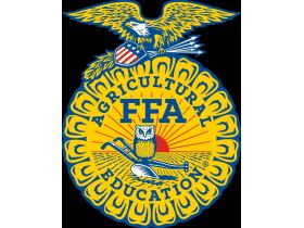 MEADE COUNTY FAIR 4-H & FFA YOUTH LIVESTOCK AUCTION - WED, JULY 28 @ 5:00 PM EDT featured photo 3