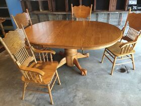 Antiques, Furniture, Tools & Household featured photo 4