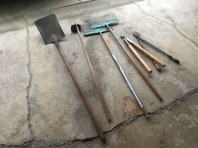 Antiques, Furniture, Tools & Household featured photo 6