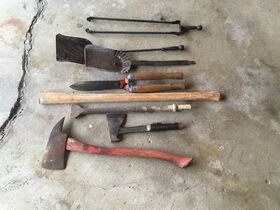 Antiques, Furniture, Tools & Household featured photo 10