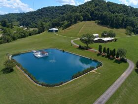 Country Home, Hunters Paradise, 231 Acre Farm featured photo 1
