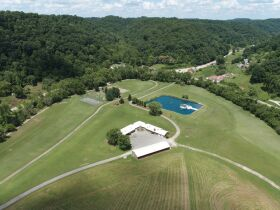 Country Home, Hunters Paradise, 231 Acre Farm featured photo 10