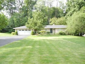 Absolute Mohr Real Estate & Contents featured photo 1