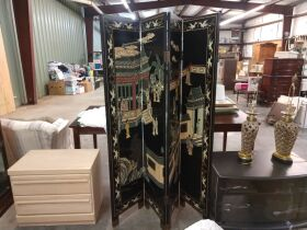 RETAIL STORE INVENTORY,ANTIQUE FURNITURE,TOOLS AND MORE featured photo 6