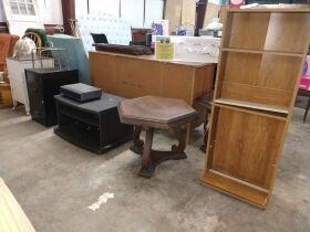 RETAIL STORE INVENTORY,ANTIQUE FURNITURE,TOOLS AND MORE featured photo 10
