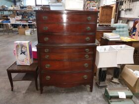 RETAIL STORE INVENTORY,ANTIQUE FURNITURE,TOOLS AND MORE featured photo 12