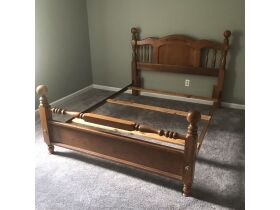Welborn Relocation Auction featured photo 7