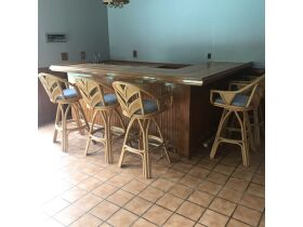 Welborn Relocation Auction featured photo 2