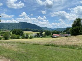 Court Ordered Auction - Brick Ranch Home on 20.9 Acres featured photo 1