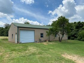 Court Ordered Auction - Brick Ranch Home on 20.9 Acres featured photo 5