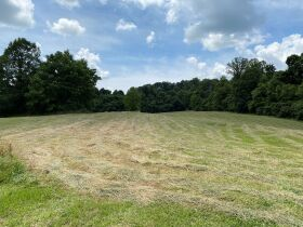 Court Ordered Auction - Brick Ranch Home on 20.9 Acres featured photo 7