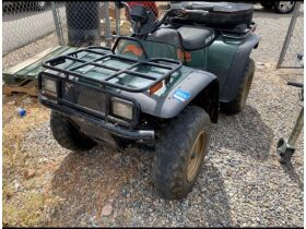 July Bankruptcy Auction featured photo 5