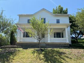 2 Story Caldwell OH. Home on Picturesque Lot featured photo 1