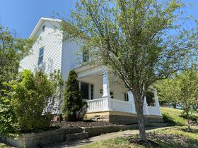 2 Story Caldwell OH. Home on Picturesque Lot featured photo 4