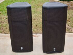 DJ / Pro Audio Equipment Auction - Online Only featured photo 3