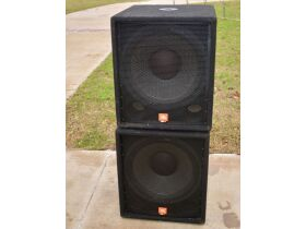 DJ / Pro Audio Equipment Auction - Online Only featured photo 4