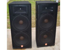 DJ / Pro Audio Equipment Auction - Online Only featured photo 5