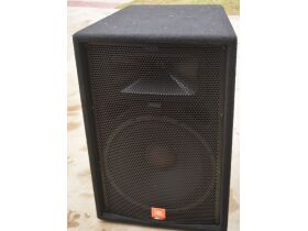 DJ / Pro Audio Equipment Auction - Online Only featured photo 6