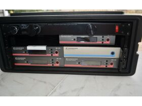 DJ / Pro Audio Equipment Auction - Online Only featured photo 8