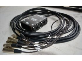 DJ / Pro Audio Equipment Auction - Online Only featured photo 12