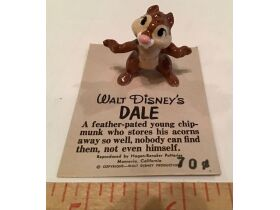Coins, Comics, Toys and Trains Auction - Online Only featured photo 5