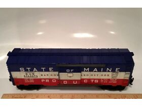 Coins, Comics, Toys and Trains Auction - Online Only featured photo 4