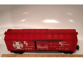 Coins, Comics, Toys and Trains Auction - Online Only featured photo 10