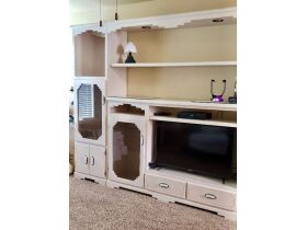Fine Home Furnishings Auction - Online Only featured photo 3