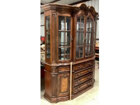 Fine Home Furnishings Auction - Online Only featured photo 4