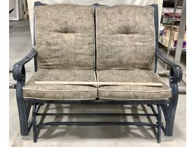 Fine Home Furnishings Auction - Online Only featured photo 6