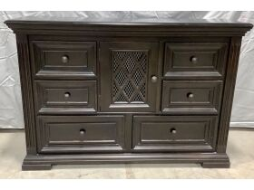 Fine Home Furnishings Auction - Online Only featured photo 8