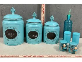 Fine Home Furnishings Auction - Online Only featured photo 10