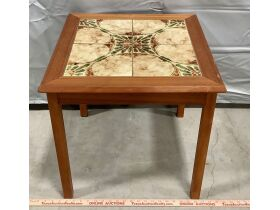 Fine Home Furnishings Auction - Online Only featured photo 11